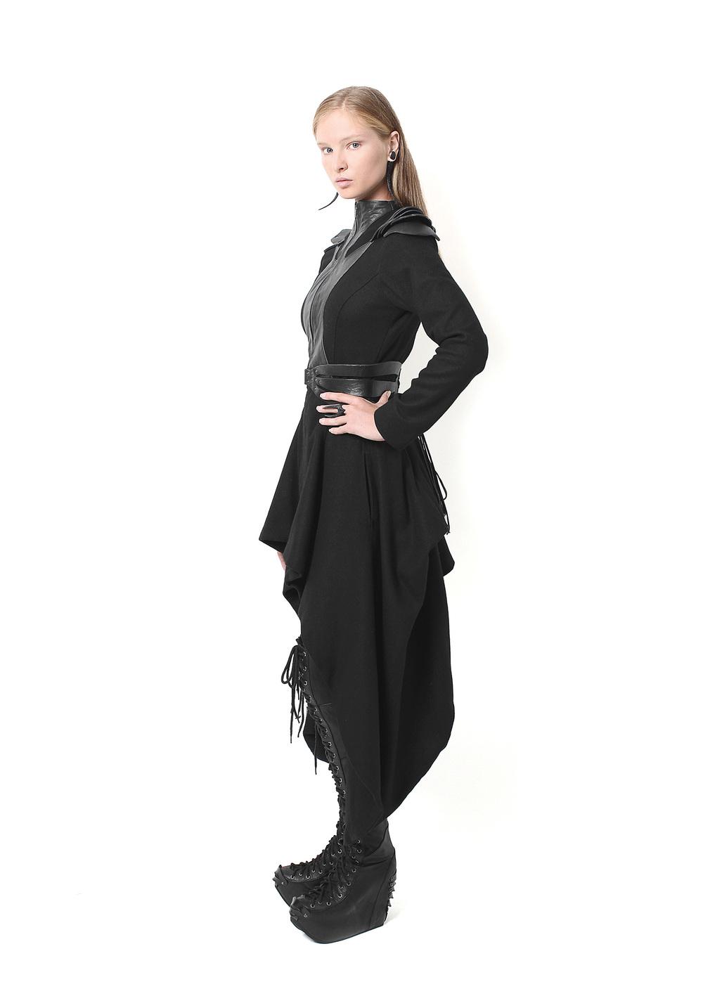 Plated Longcoat 2.jpg