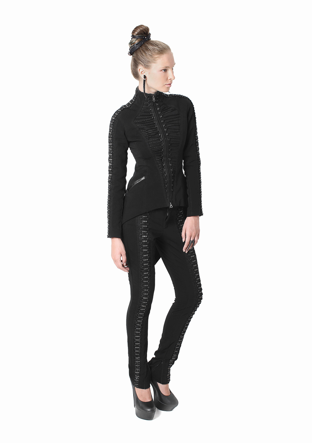 Stagger Laced Jacket.jpg