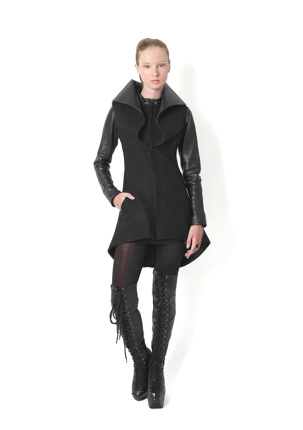 High Collar Coat 1.jpg