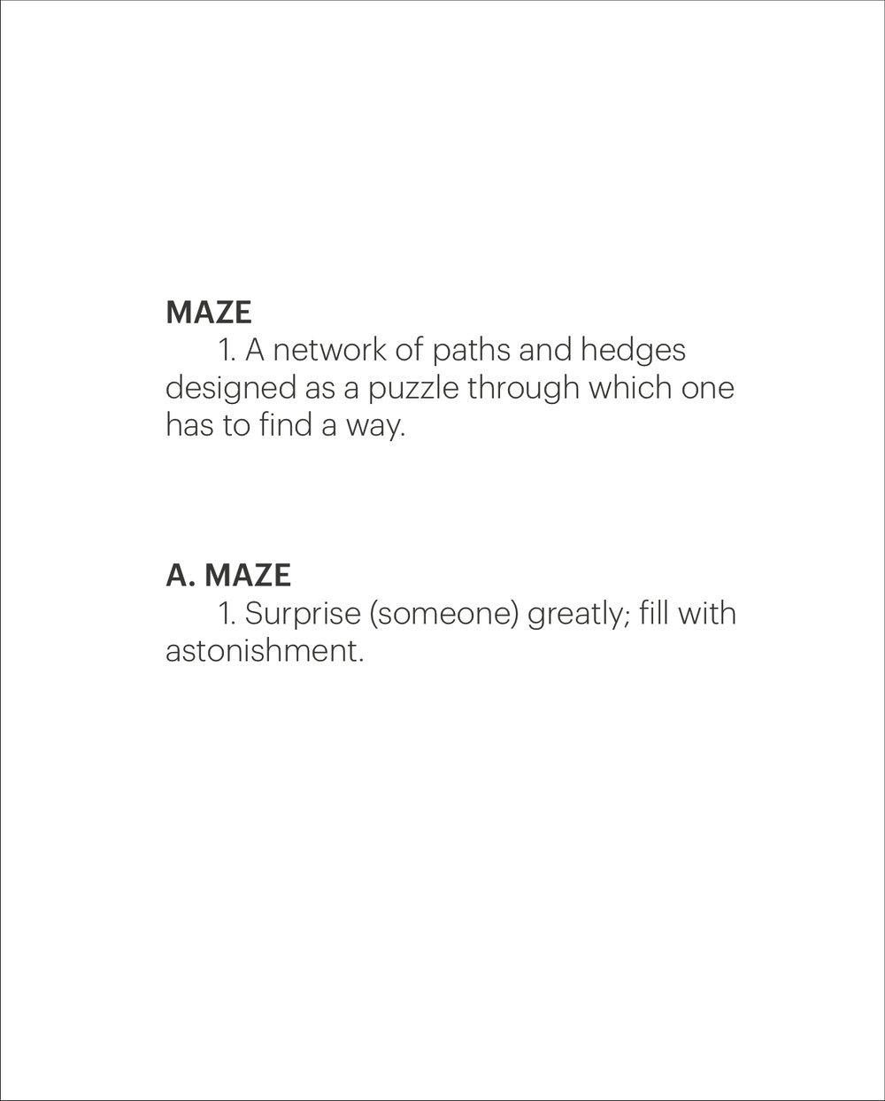 Maze Lookbook Double copy 2.jpg