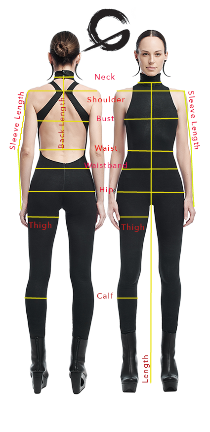 gelareh body chart with logo .png