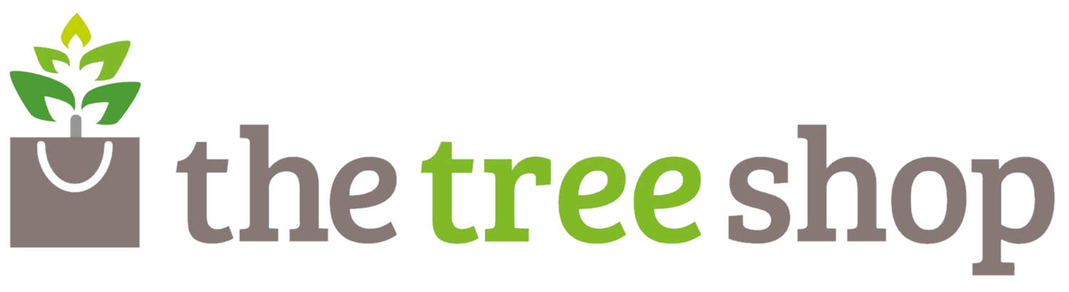The Tree Shop
