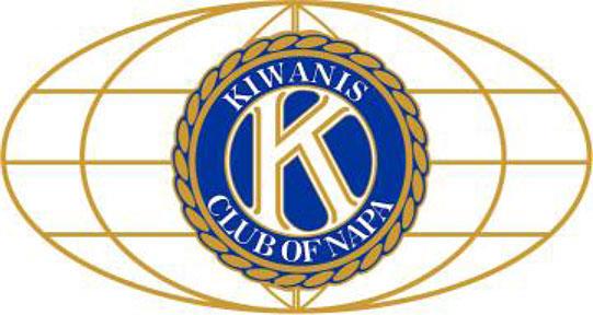 Kiwanis-Napa.jpg