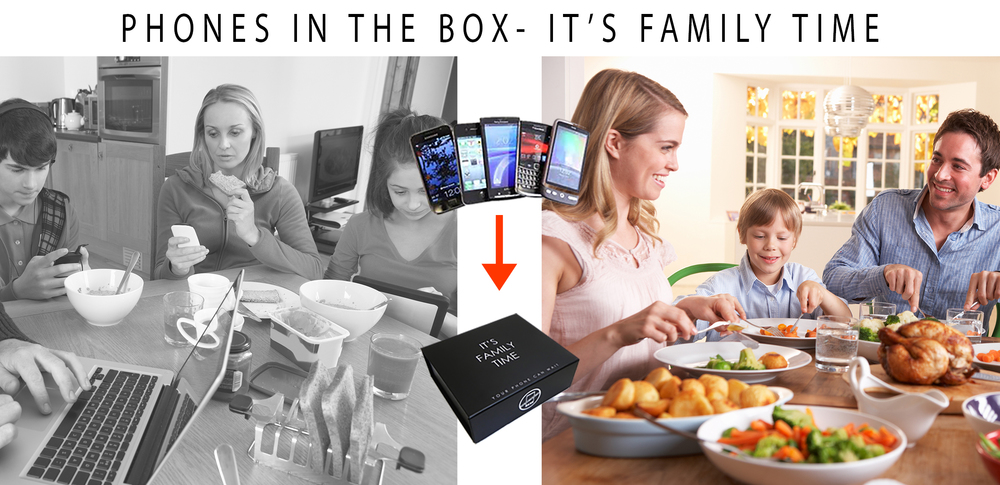 BOX its family time HORIZONTAL WEBSITE.jpg
