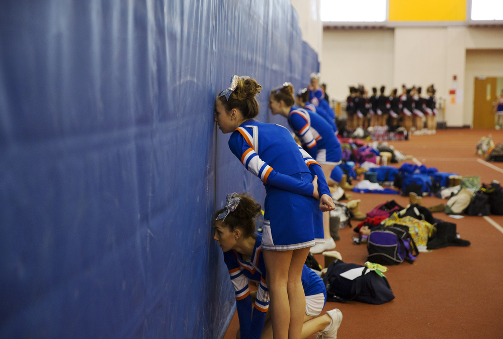 CheerWall.jpg