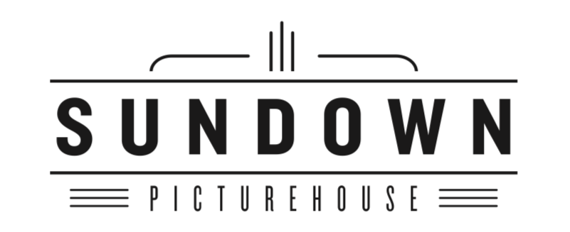 SUNDOWN PICTUREHOUSE