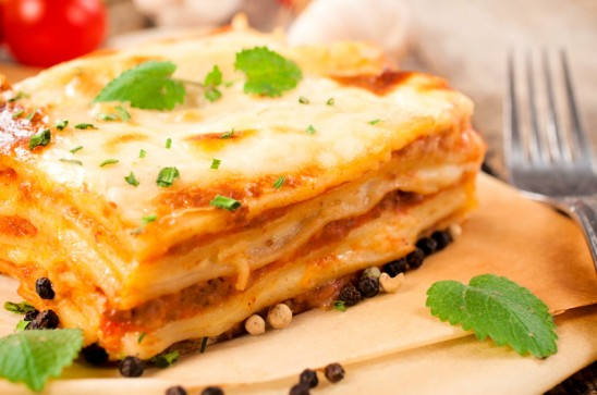Cheese-Lasagna-548x363.jpg