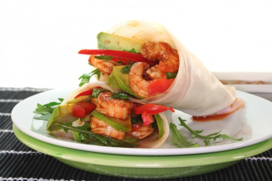 grilled-shrimp-caesar-wrap-548x365.jpg
