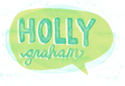Holly Graham