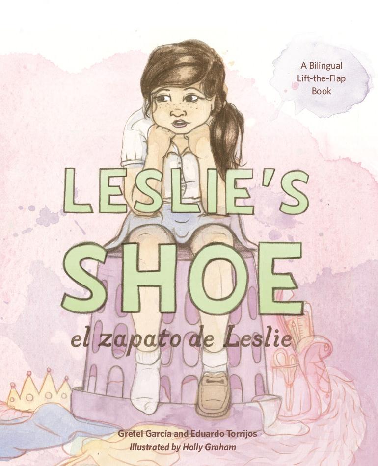 Leslie_cover.jpg