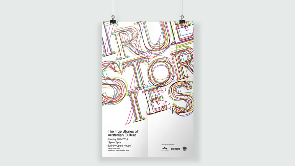 truestories_poster.png
