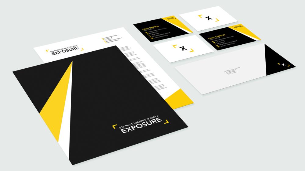 exposure_branding.png