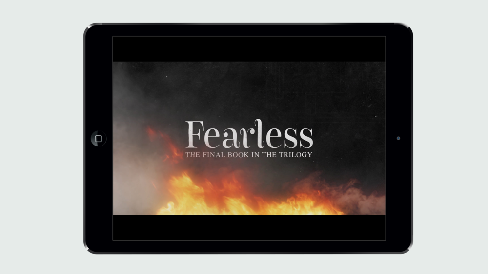 fearless_3.png