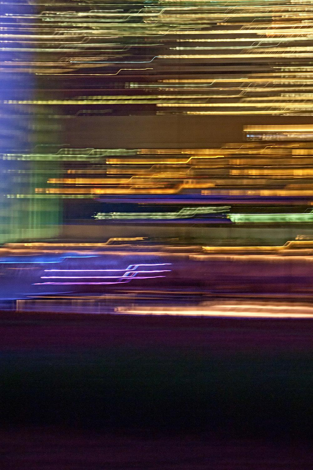 P1280022 f.jpg
