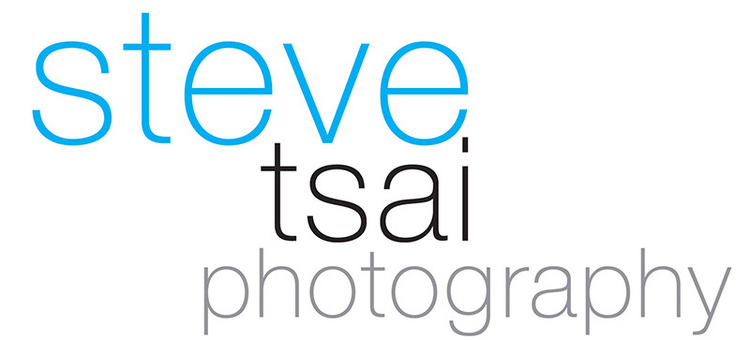 Steve Tsai Photography