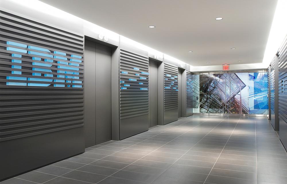 IBM lobby 03.jpg