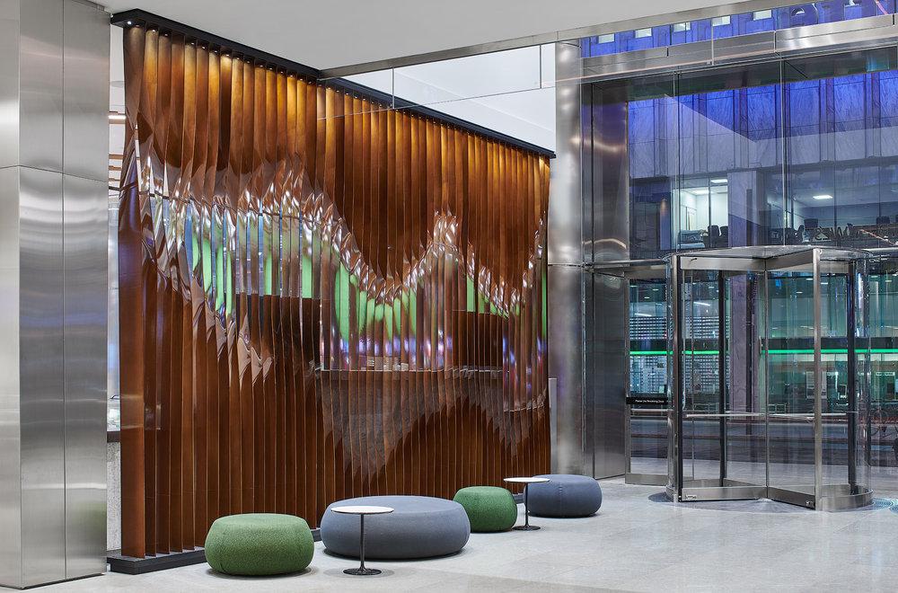 Deloitte Toronto