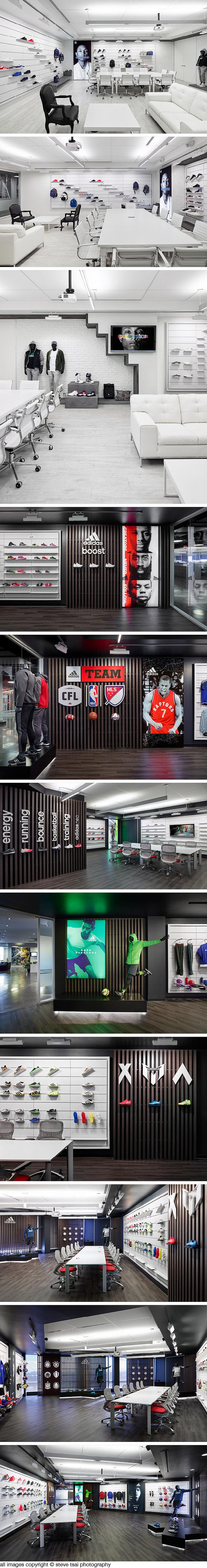 Adidas_HQ