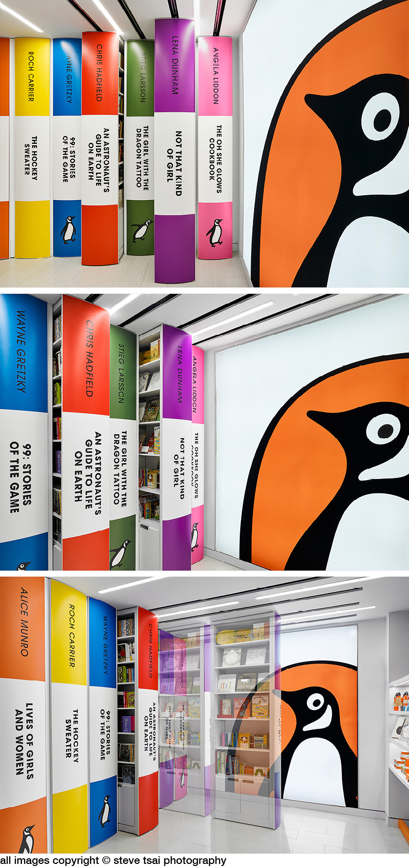 penguin-shop-y