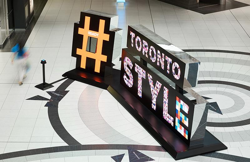 Toronto-Style-feature.jpg