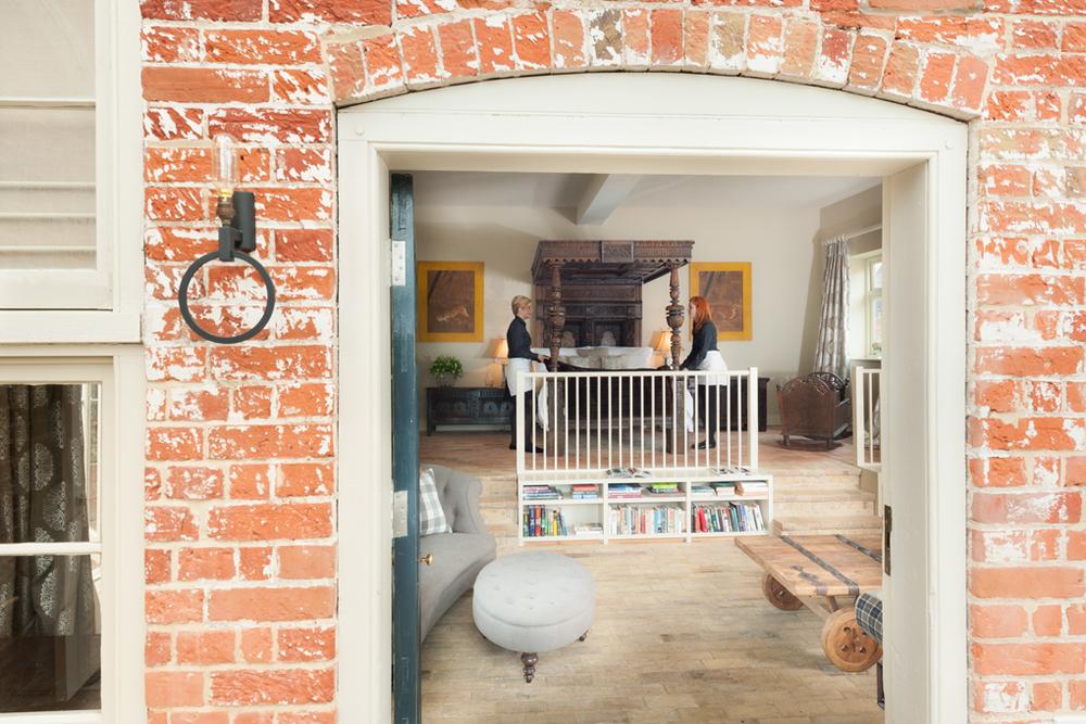 BarnBedroom_0000.jpg
