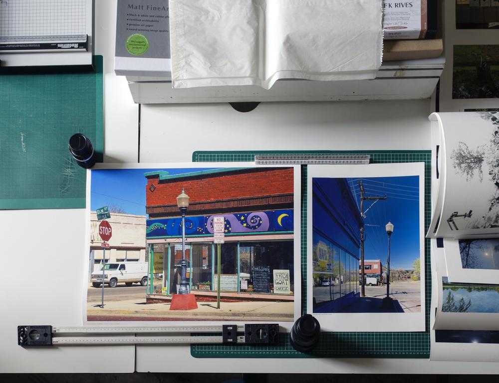 NM Prints1.jpg