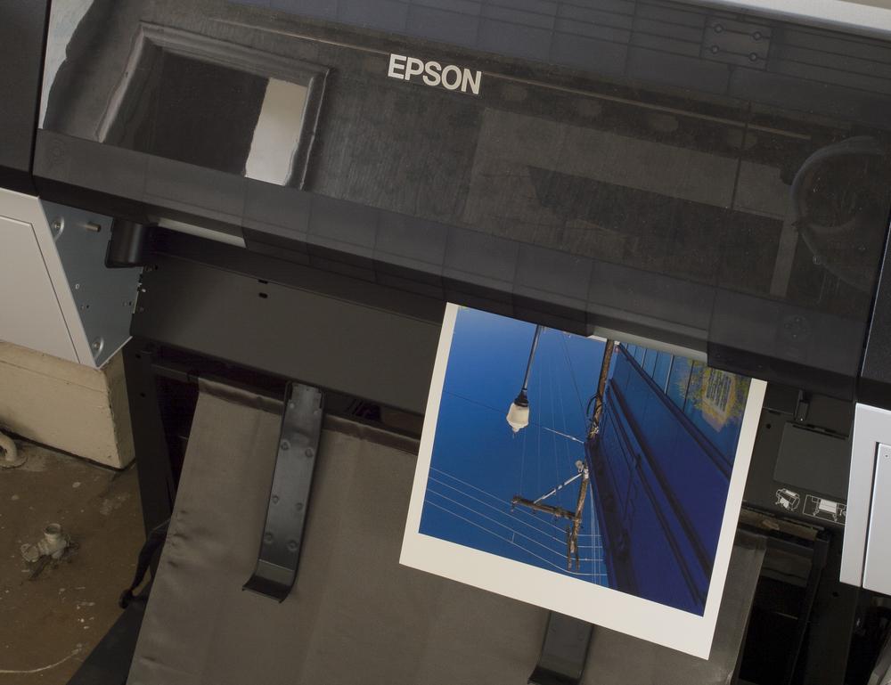 PrintingBlue.jpg