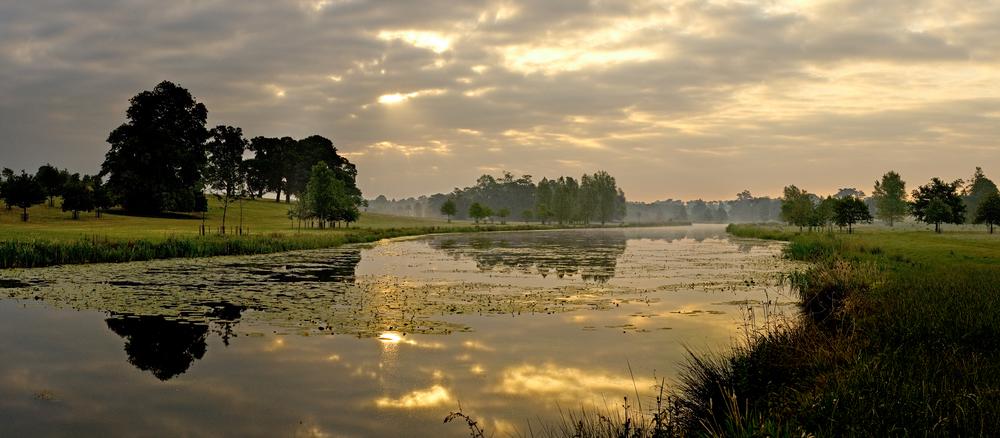 Dawn-Lake-717-x-1635-a.jpg