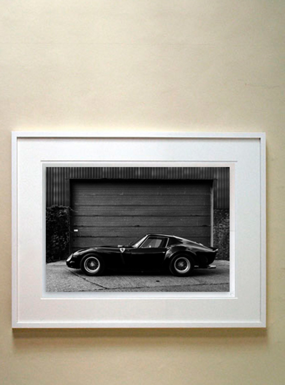 Ferrari_250GTO_CMaynard_007.jpg