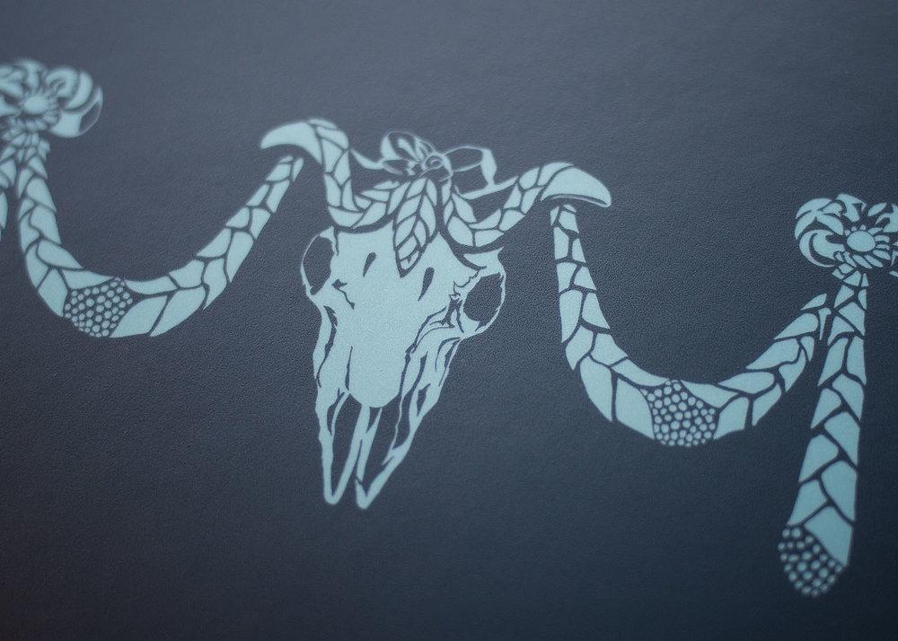 TurquoiseSkull_1500.jpg
