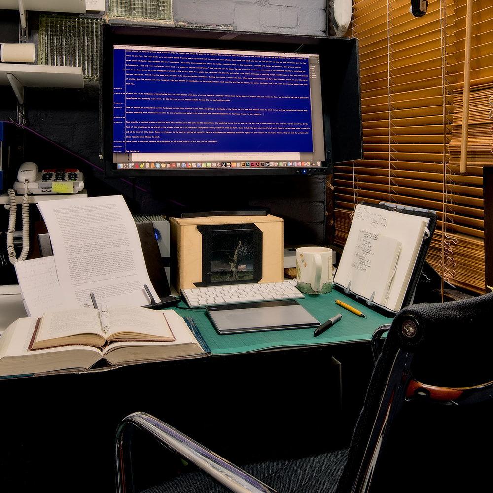 Summerhouse_Desk.jpg