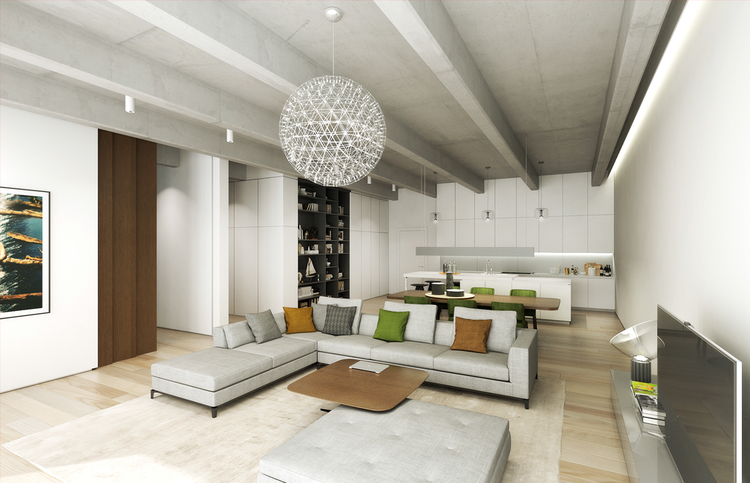 Architecture Design Studio r&b architecture and interior design studio