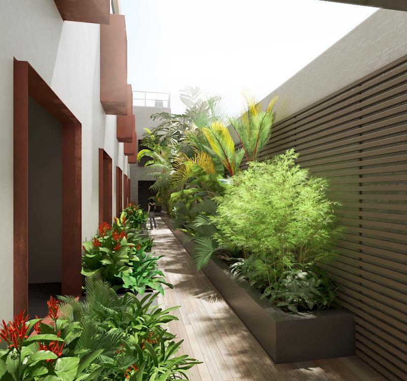 Courtyard_006.jpg