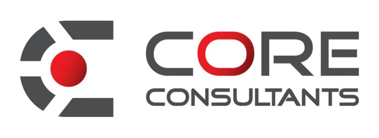 CORE Consultants, Inc.