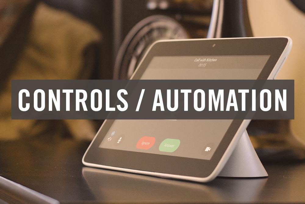controls-automation-09.jpg