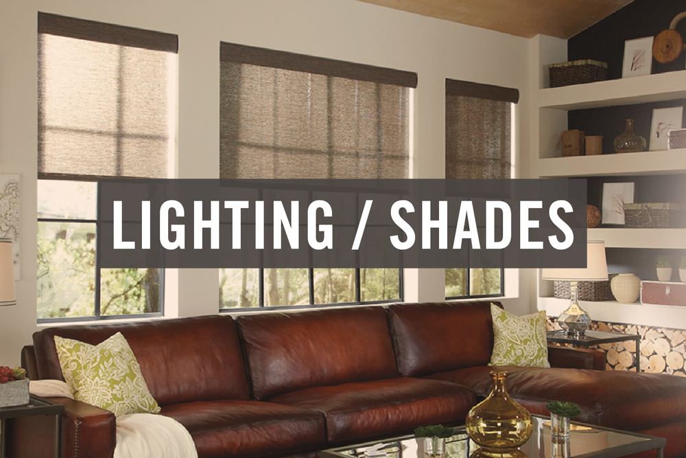 Lighting-Shades-09.jpg