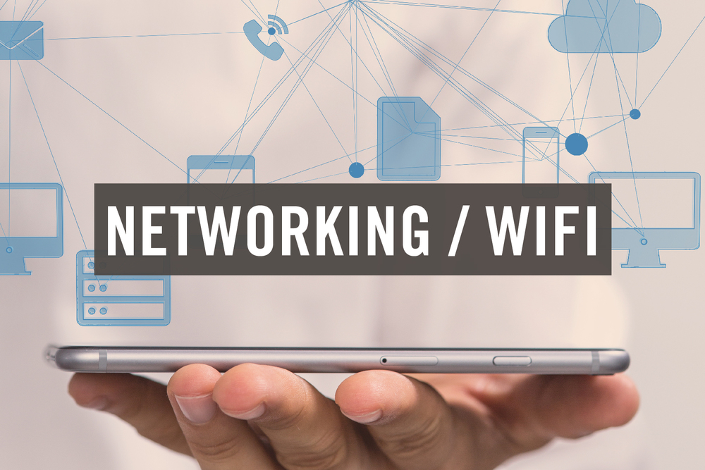 Networking-Wifi-09.jpg