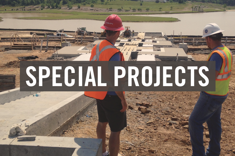 Special-Projects-05.jpg