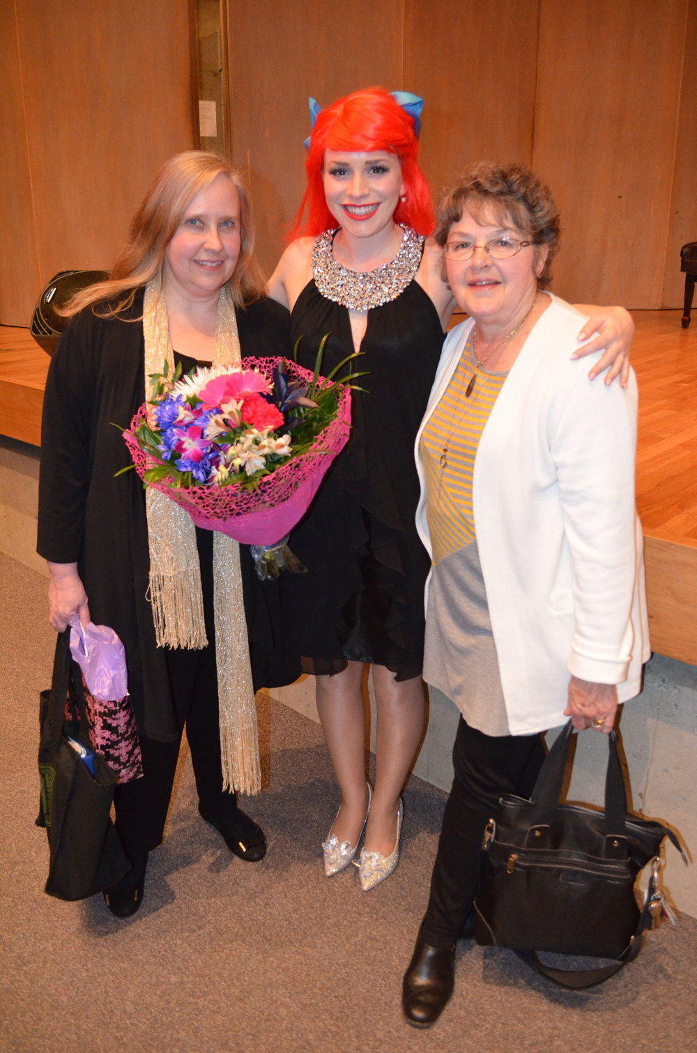 2016-04-29_GVPAF Musical Theatre Honours Concert (1).JPG