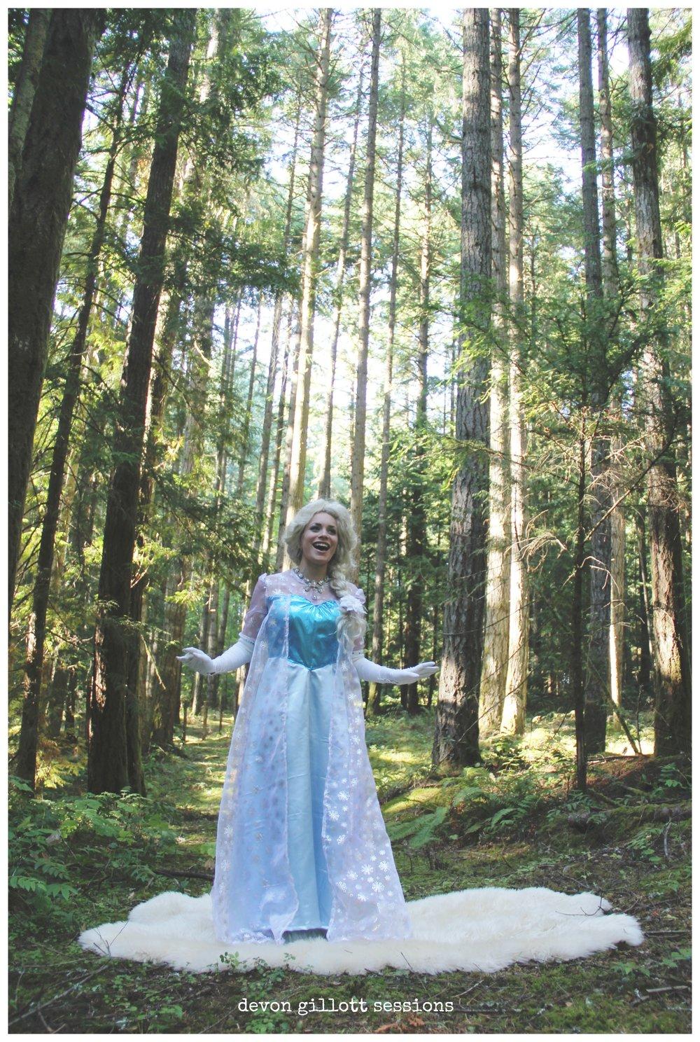 princesses_2014_09_04_9999_672.JPG