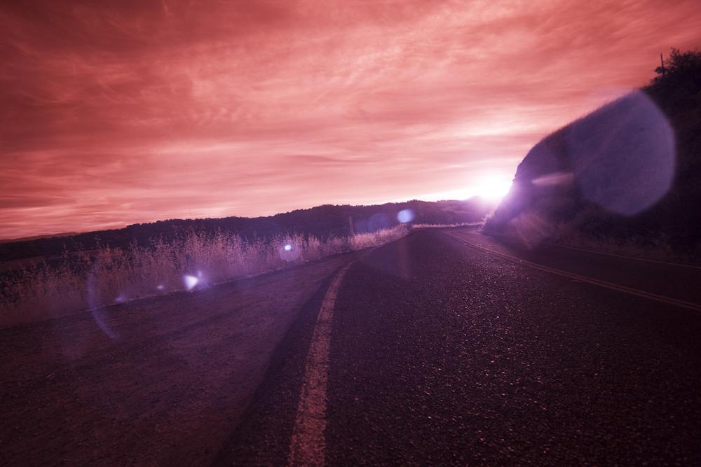 IR-sunset_6408.jpg