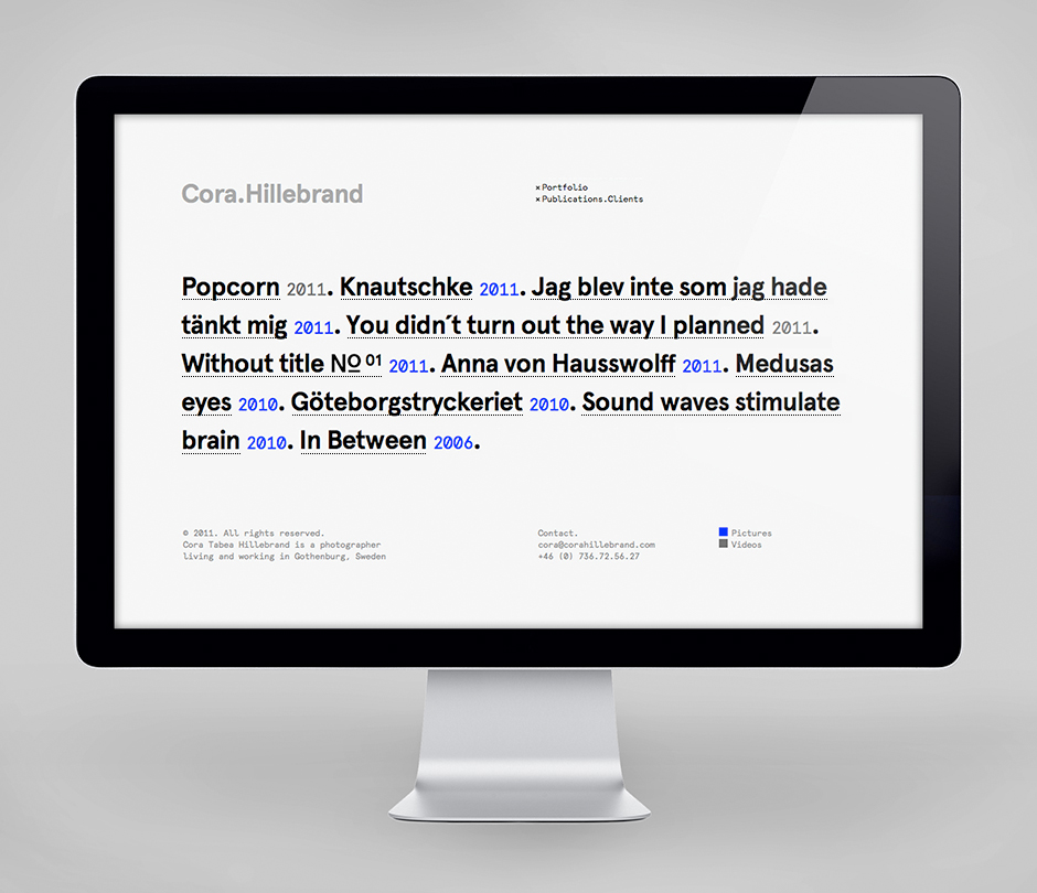 13.Cora_Hillebrand_Website_Start