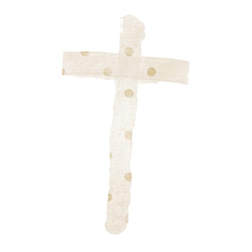 polkadot_jesus