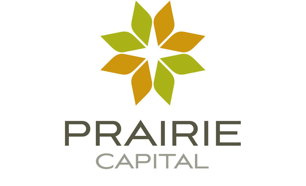 Image result for prairie capital