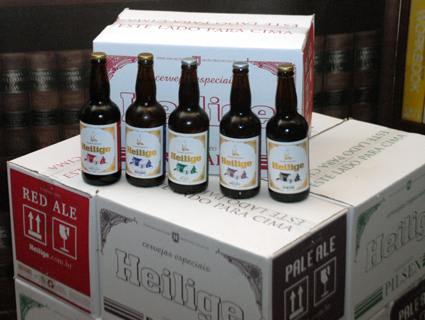caixas_cervejas.jpg
