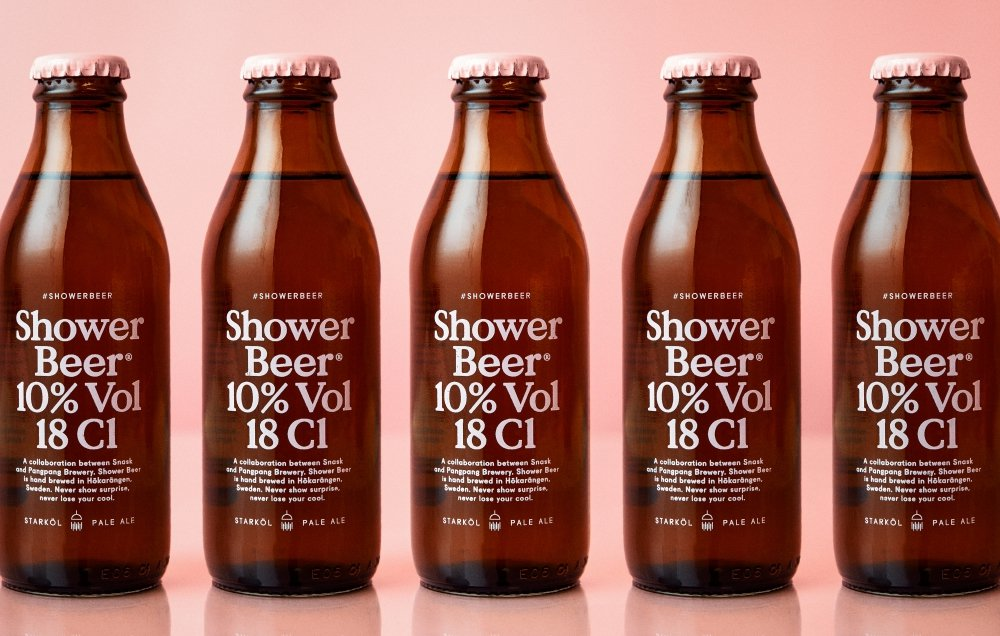 shower_beer2.jpg