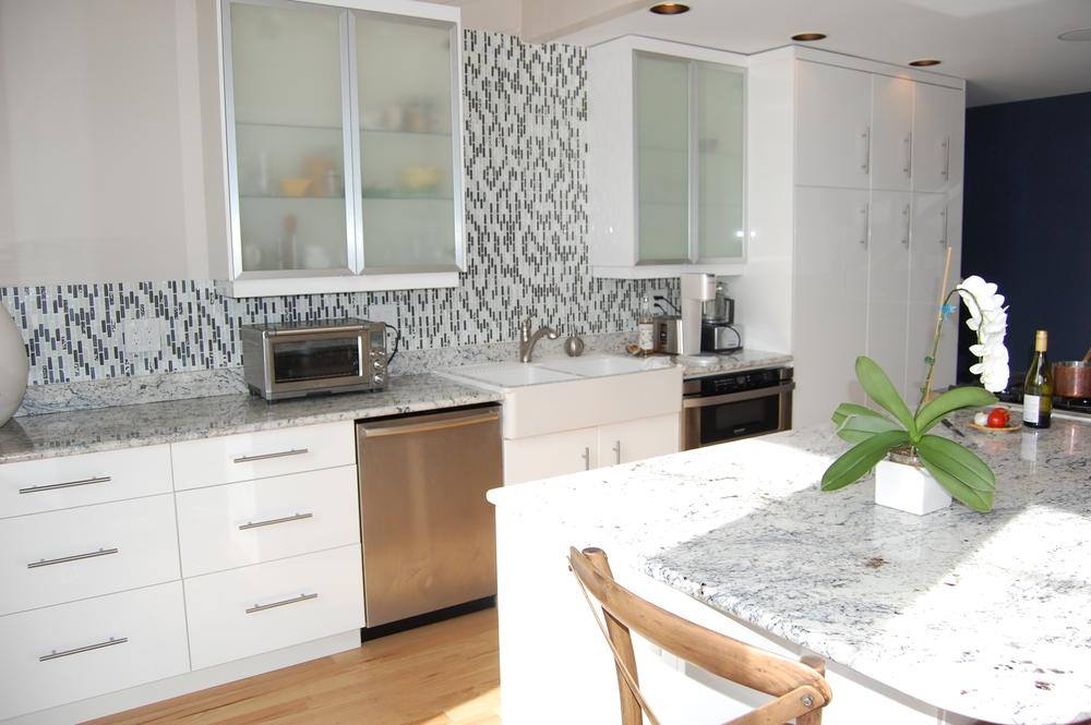 Design House Boulder   Interior Design 2840 13th Street, Boulder, CO 80304.  Phone: 303 547 8226