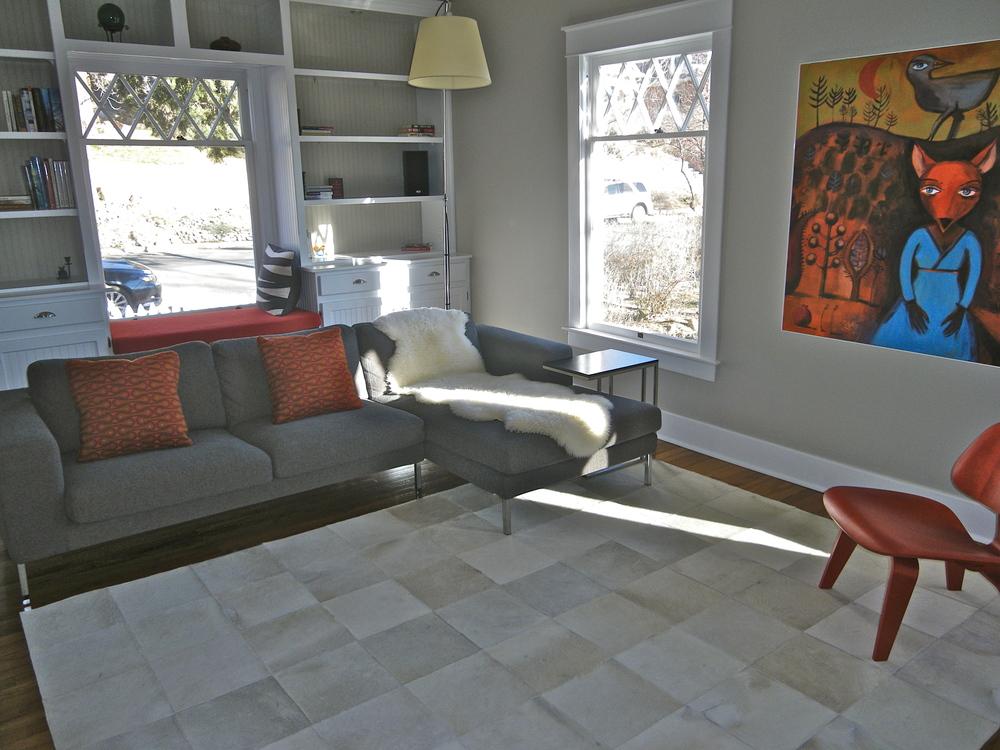Charmant 0. Miscellaneous · Design House Boulder   Interior Design