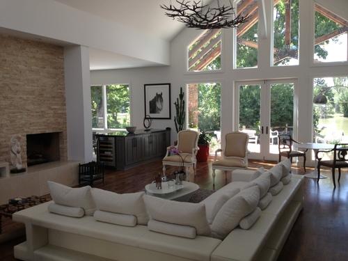 design house boulder boulder interior design