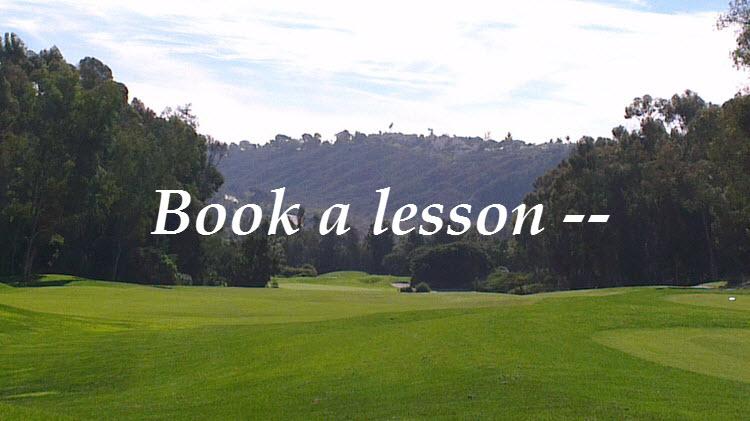 Golf Image 1.jpg